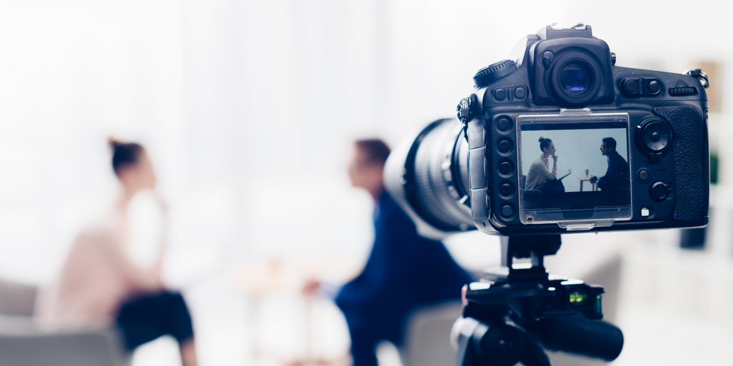 11 practical tips for creating effective video testimonials