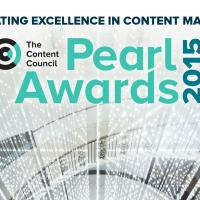 Pearl awards